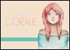 book coralie Romagnioli.indd
